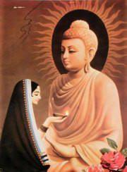 密教僧侶ヒーラー正仙「法名」-217023_464736560277064_1234343216_a.jpg