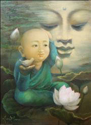 密教僧侶ヒーラー正仙「法名」-529463_449776271773093_335198910_a.jpg