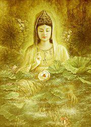 密教僧侶ヒーラー正仙「法名」-1010991_497449200339133_1762584946_a.jpg