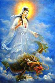 密教僧侶ヒーラー正仙「法名」-988902_474373792646674_733231251_a.jpg