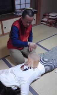 密教僧侶ヒーラー正仙「法名」-110521_2219~01.jpg