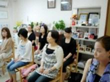 密教僧侶ヒーラー正仙「法名」-グランディング講座 2 小 .jpg