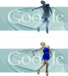 __tn_googleyuna2_1.jpg
