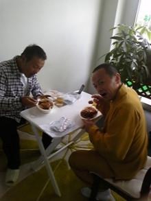 密教僧侶ヒーラー正仙「法名」-111001_121513.jpg