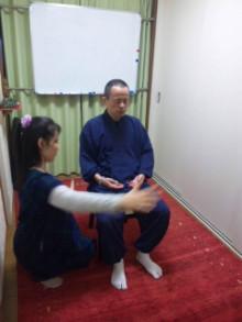 密教僧侶ヒーラー正仙「法名」-111004_171507.jpg