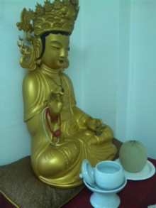密教僧侶ヒーラー正仙「法名」-120722_150902.jpg