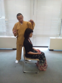 密教僧侶ヒーラー正仙「法名」-DVC00039.jpg