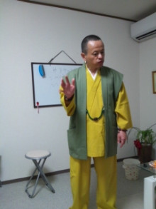 密教僧侶ヒーラー正仙「法名」-DSC_0206.jpg