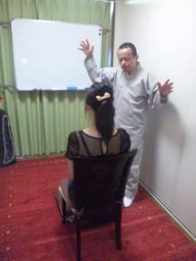 密教僧侶ヒーラー正仙「法名」-DVC00036.jpg