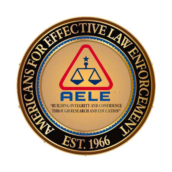 AELE logo