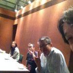 アミアイリさんの赤レンガホール公演は人間性あふれる会話的なステージ