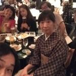 がとらじ(2017年9月18日放送分)