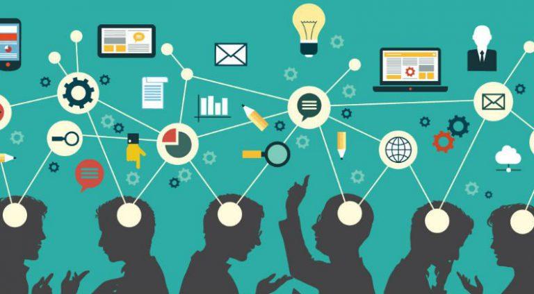 DAI Group - Data Analytics and Intelligence