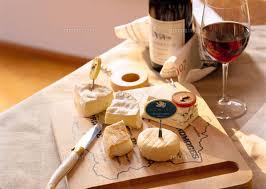 【資格取得】チーズ認定講師になる方法!チーズを知ればワインを知れる