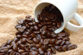 コーヒースペシャリストってどんな資格?資格を取得するとどんなことができるのか