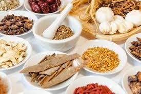 薬膳料理に役立つ薬膳マイスターとはどんな資格?漢方とはどう違うの?