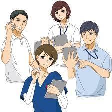 オンライン通信講座ユーキャンで「社会福祉士」の資格を取得する方法
