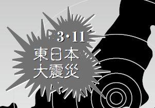東日本大震災/首都圏マンションの 被災の現状