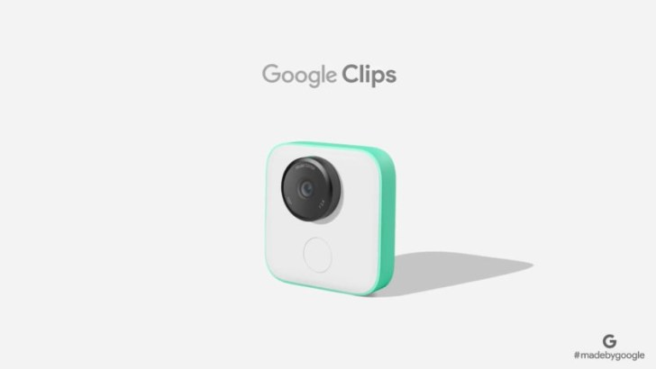 Google-Pixel-2-event-2017-clips