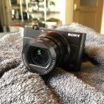 sony_RX100V_DSC-RX100M5の高いデザイン性
