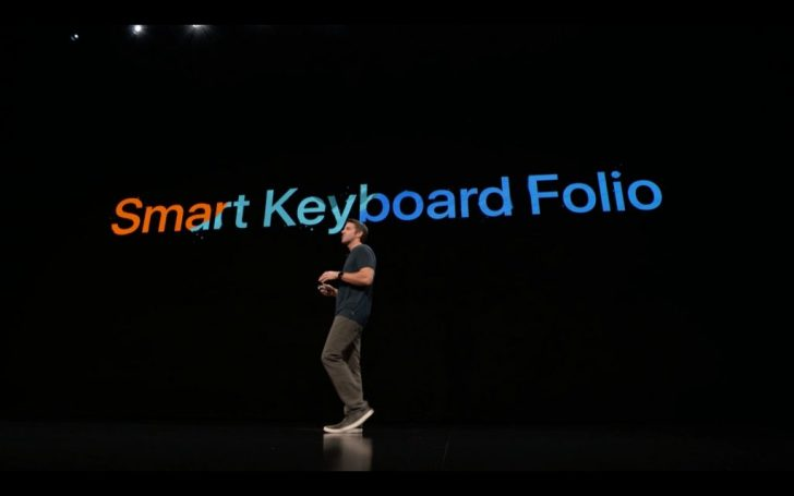 smart_keyboard_folio