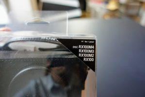 ジャケットケース ブラック LCJ-RXFはrxシリーズに対応