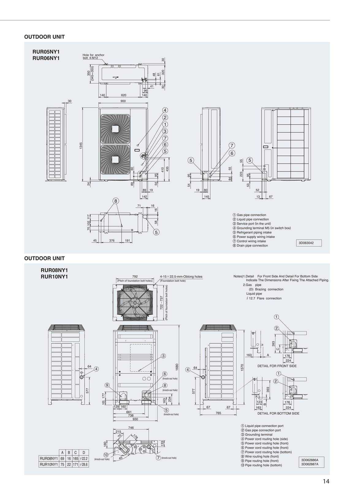 Wiring diagram ac cassette daikin free download wiring diagram free download wiring diagram daikin split duct high static of wiring diagram ac cassette daikin cheapraybanclubmaster Image collections