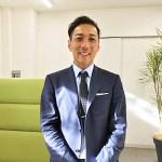 代表取締役社長:米田和正 ダイコーパン 大港食品株式会社