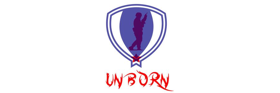 Unborn