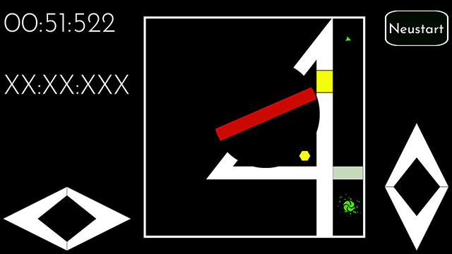 Abstractio Gameplay1