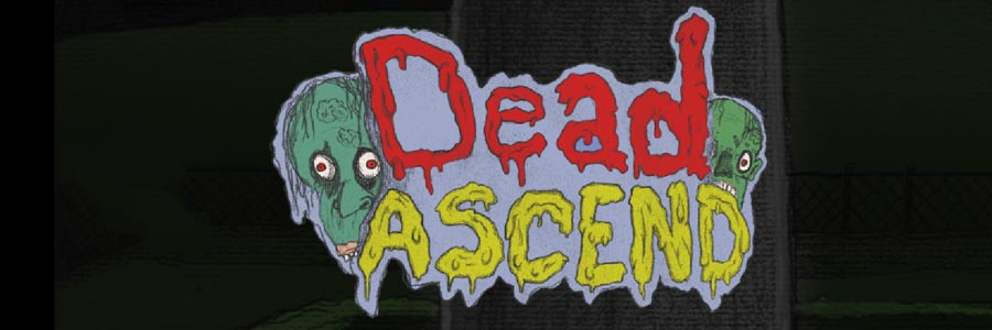 Dead Ascend