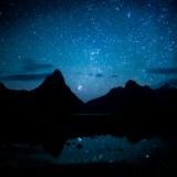 [クラシック] ポンセの小さな星が胸キュンな件