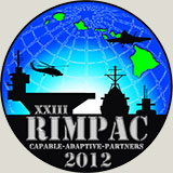 from http://www.cpf.navy.mil/rimpac/2012/
