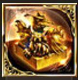 【グラブル】 黄龍・黒麒麟連戦の理想編成を考えてみた とりあえず目標はフルチェイン2発