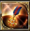 【グラブル】 貢献度で貰える勲章が増えたため、今後も古戦場は激戦の一途をたどる・・・のか・・・?