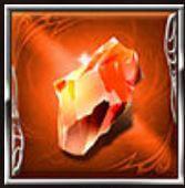 【グラブル】 色変え天星器10本による十天衆の最終上限解放と星晶の欠片