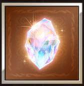 【グラブル】 アーカルムポイントで金剛晶ゲット! 早いところ十賢者の新情報が欲しい・・・