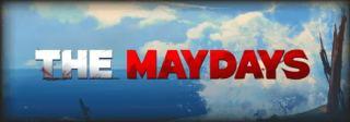 【グラブル】 復刻シナリオイベント「THE MAYDAYS」開催 更に同じタイミングでモンクの英雄武器修武の篭手と金砕棒が実装
