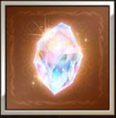【グラブル】 金剛晶V.S.セフィラ玉髄 なんとか金剛晶の入手手段は増えないものか・・・