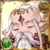 【グラブル】 土有利古戦場に向けての準備 そろそろみんながエスタリオラさんの実力に気付く頃か・・・?