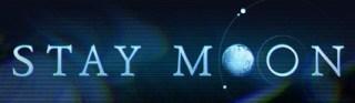 【グラブル】 7周年記念シナリオイベント「STAY MOON」の開催迫る 今回は予告の時点で新たな情報も・・・