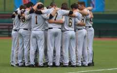 Hawkeye baseball claims Big Ten title