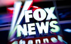 Guest Opinion: Fox News' ratings decline: Mission Accomplished