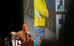 Big Ten Media Days: Highlights from Minnesota HC PJ Fleck
