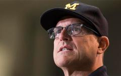 Plenty of challenges for Wolverines