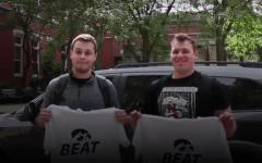 Beat State Shirts