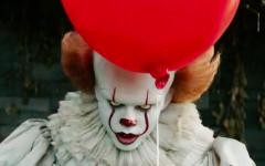 "Review: ""It"" could have been better"