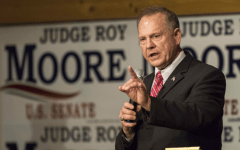 Elliot: Moore is less & other foibles