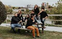 University of Iowa improv team to host 24 hour show