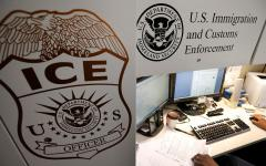 Laursen: Law and order-like immigration enforcement is reprehensible